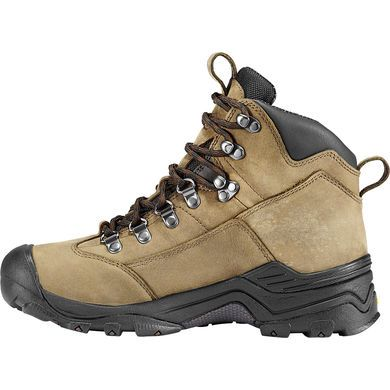 Keen Glarus Day Hiking Boots