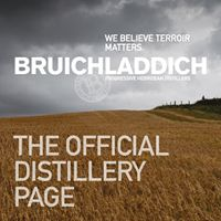 Whisky http://www.bruichladdich.com/ Excellent!