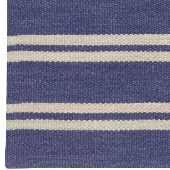 Signal Flag Rug: 17 Best Images About Rugs On Pinterest