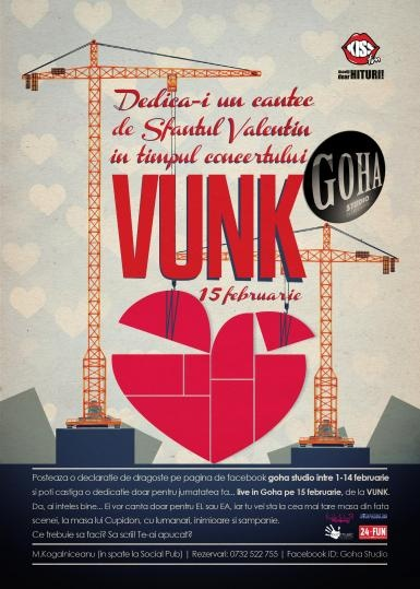 valentine's day de film