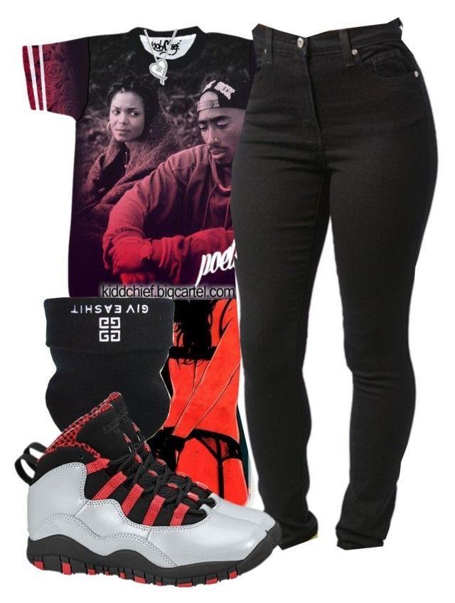 jordan shoes vines 2017 rappers outfits 2017 primavera 760903