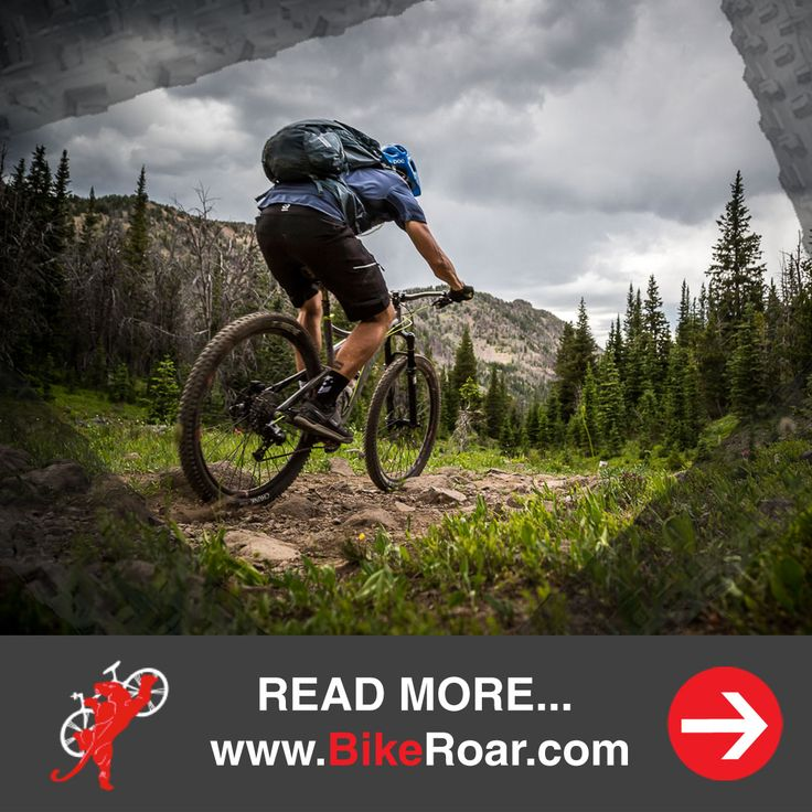 Hottest new MTB tires for 2017 We've sifted through what's new to bring you the hottest MTB tires for the upcoming season.   LEARN MORE: http://roa.rs/2gJGMi5?utm_content=buffer6a7c4&utm_medium=social&utm_source=pinterest.com&utm_campaign=buffer.   #mountainbike #tires #mtb #rubber #cycling #tread #grip #maxxis #specialized #terrene #trek #bontrager #vittoria