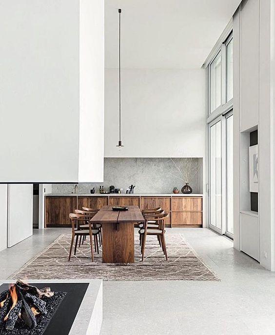 Beste Küche Renovierungen Sydney Süden Bilder - Küchen Ideen ...