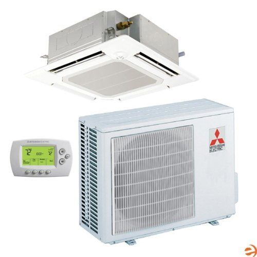 The 25 Best Split Type Aircon Ideas On Pinterest Hvac
