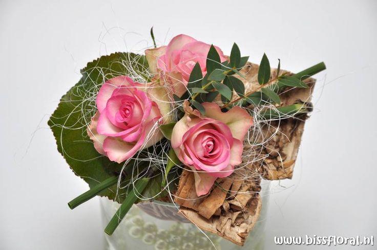 Voorjaar   Biss Floral   Bloemen, Workshops en Arrangementen   Bloemschikken Creatieve Workshop Verse Bloemen Lente Maart April Mei
