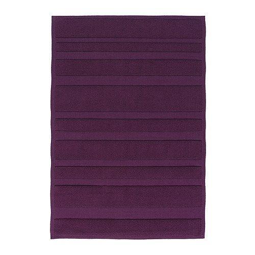 51 besten wandgestaltung bilder auf pinterest wandgestaltung rund ums haus und runde. Black Bedroom Furniture Sets. Home Design Ideas
