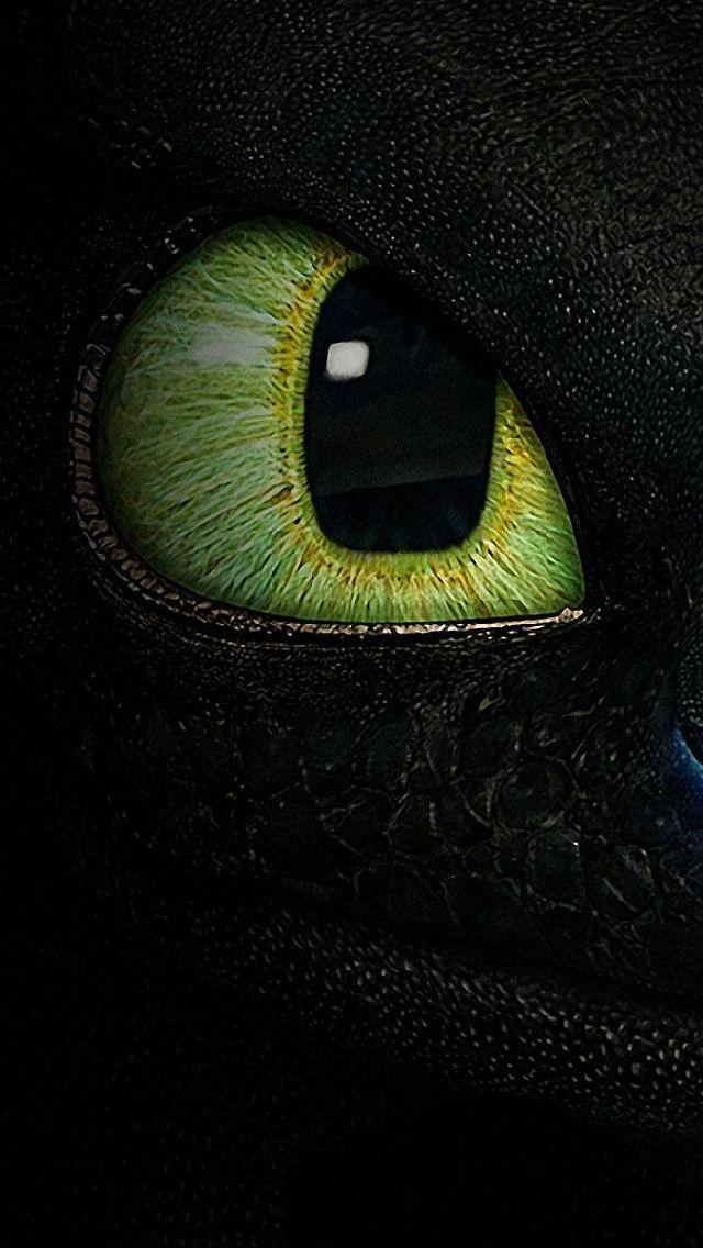 cool iphone retina wallpaper-84 Check more at http://all-images.net/iphone-retina-wallpaper-84/