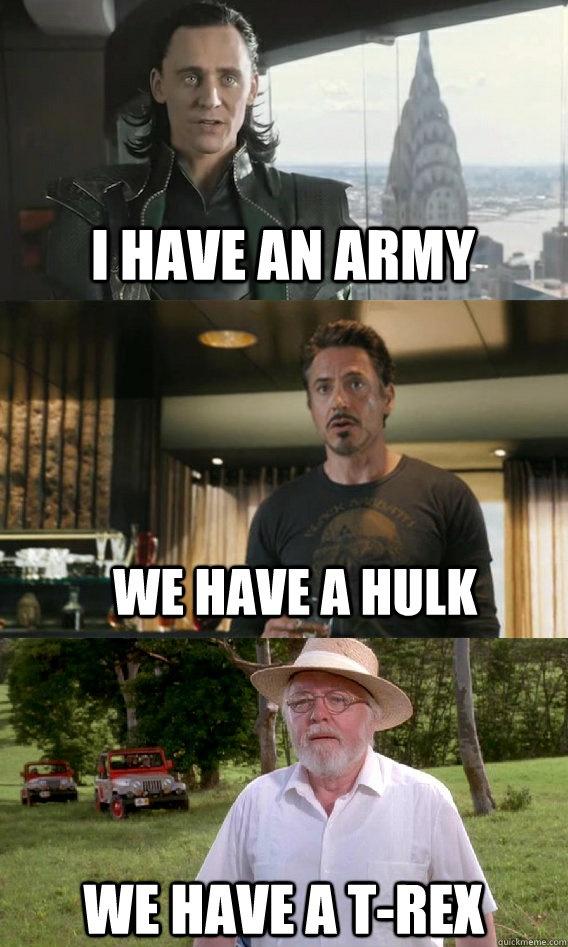 74 Best Images About T Rex Humor On Pinterest Jokes