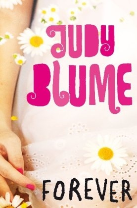 .: Awesome Book, Idea, Books Worth, Bu Judy, Judy Blume, Book Covers, Favorite Books, Book Pics