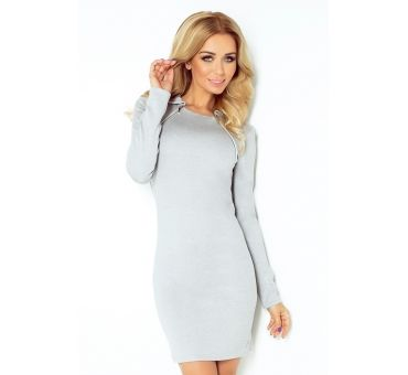 https://galeriaeuropa.eu/sukienki-damskie/700674-130-1-sukienka-z-dwoma-zamkami-i-malym-kolnierzykiem-szara