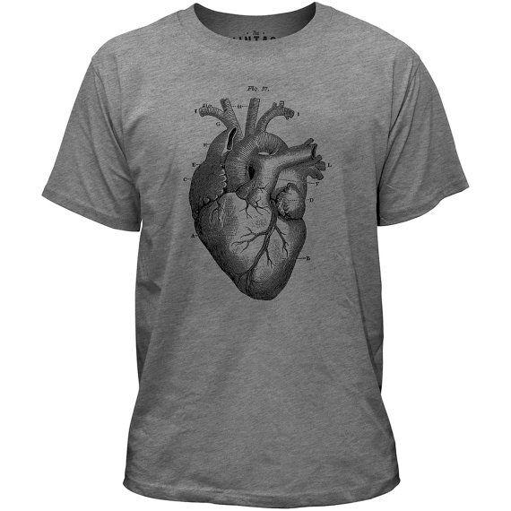 107 Best T Shirt Anatomy Images On Pinterest T Shirts Men Fashion