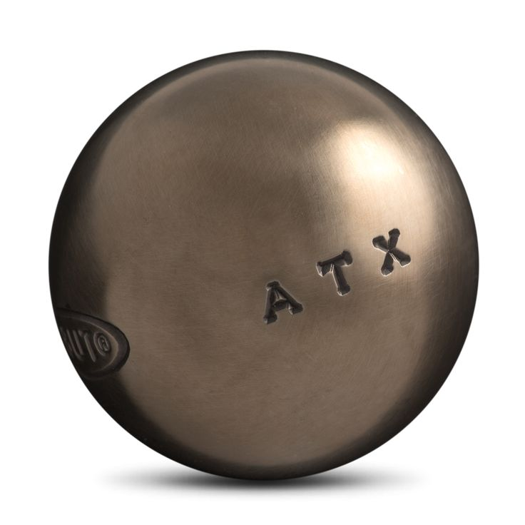 https://www.obut.com/boules-petanque-competition/atx-inox.html