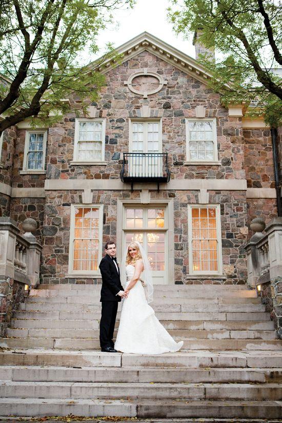 A Whimsical Fall Wedding In Toronto, Ontario on http://www.weddingbells.ca/blogs/real-weddings/2012/12/06/a-whimsical-fall-wedding-in-toronto-ontario/
