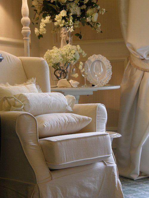 Interior Design #home #house #decor: