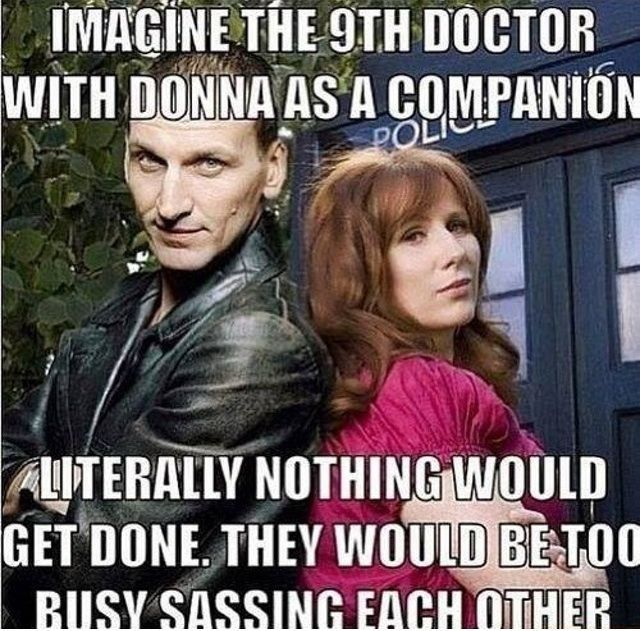 c743e63b55181d3682c2e29a569894db doctor who meme doctor who stuff 91 best doctor who images on pinterest the doctor, doctor who,Female Doctor Meme