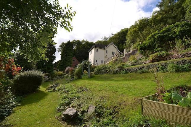 4 bedroom detached house for sale in Eaton Road, Malvern WR14 - 30673093