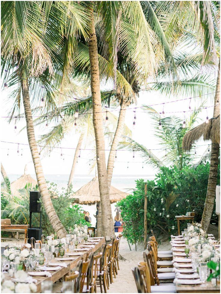 42+ Tulum wedding venues cost ideas in 2021
