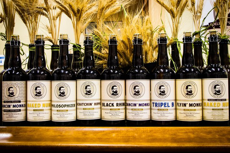 27 best austin craft breweries images on pinterest for Best craft beer club