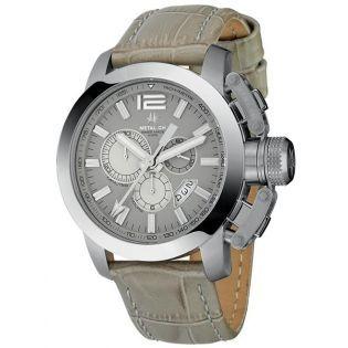 METAL CH 2133.47 Erkek Kol Saati #alışveriş #indirim #trendylodi #moda #style #aksesuar #saatmodelleri  #saatçi  #kampanya #watches #erkekkolsaati  #erkeksaati