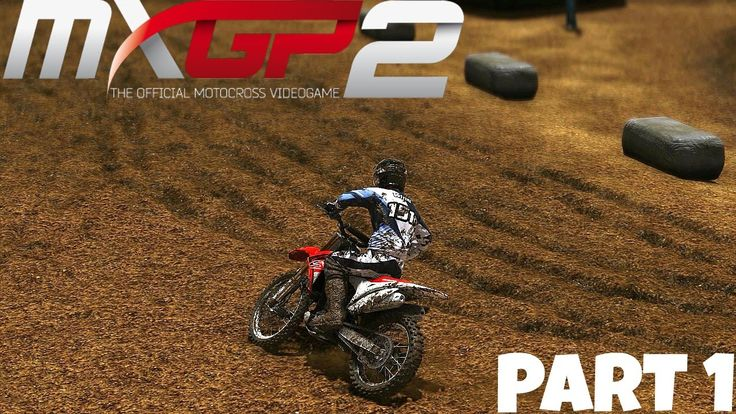 News Videos & more -  Video Games - MXGP 2 - The Official Motocross Videogame! - Gameplay/Walkthrough - Part 1 - Stadium Racing! #Video #Games #Youtube #Music #Videos #News Check more at http://rockstarseo.ca/video-games-mxgp-2-the-official-motocross-videogame-gameplaywalkthrough-part-1-stadium-racing-video-games-youtube/