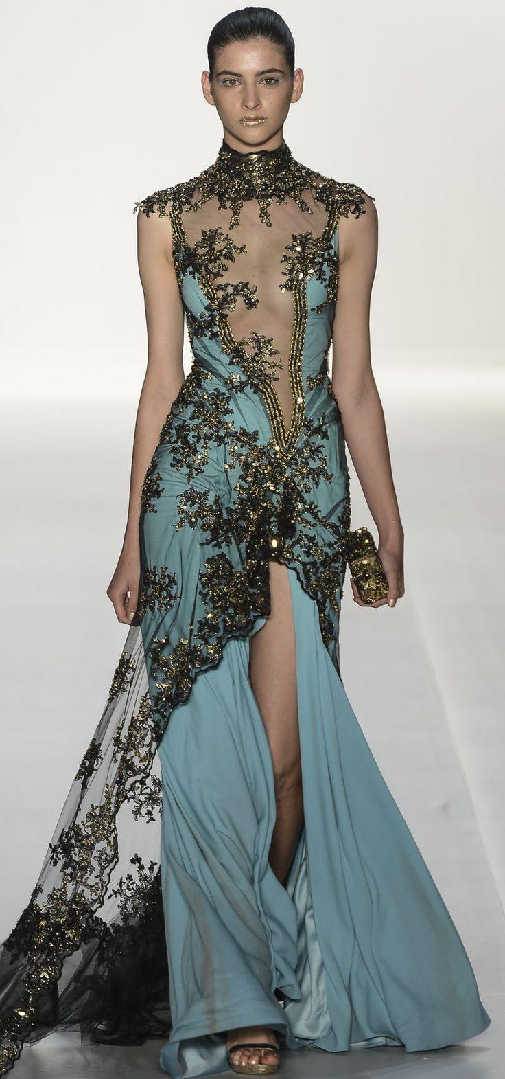 3010 besten High Fashion Bilder auf Pinterest
