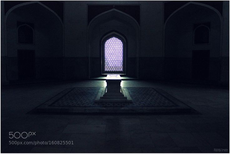 Humayun's Tomb by desolatetraveller check out more here https://cleaningexec.com