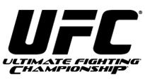 #UFC174 - Ultimate Fighting Championship is coming to Vancouver! #RogersArena June 14th!  Tix: http://www.ticketmaster.ca/event/11004C958AA17D2C