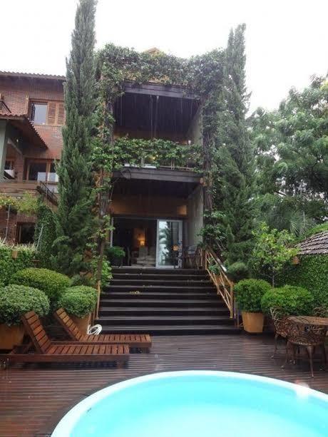 One Imóveis de Luxo - Imobiliária em Campinas, Casas, Apartamentos, Terrenos em Porto Alegre, Compra, Venda, Locação de Imóveis.