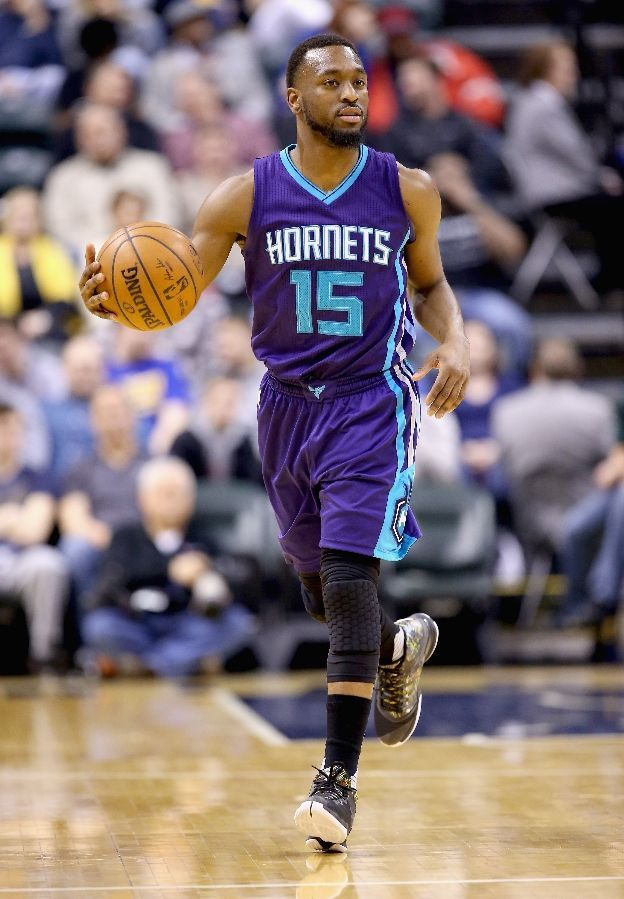 Charlotte Hornets Basketball - Hornets Photos - ESPN