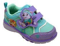 Paw Patrol Toddler Shoes $24.97 @ Walmart Canada http://www.lavahotdeals.com/ca/cheap/paw-patrol-toddler-shoes-24-97-walmart-canada/126379