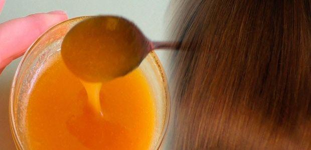 Doğru karışımlarla ve doğru malzemelerle evde saç bakımı yapmak çok kolaydır. Bu şekilde yapılan saç bakımı hem çok kolay hem de çok ucuzdur. Saç maskesi için kullanılan malzemeler hemen her evde bulunur. Ev yapımı saç maskesinde kullanılacak en etkili malzemeler şunlardır. BESLEYİCİ YUMURTA MASKESİ Besleyici yumurta saç bakım maskesinin faydaları; Yumurta bildiğimiz gibi diyetlerimizdeki en …