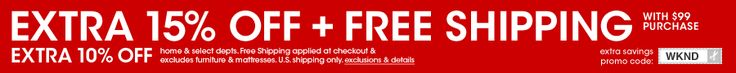 Macy's http://www.appearanceforless.com/ #Macy's #Fashion #Discount #Coupon #Sales