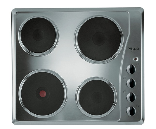 Kitchen Hob Whirlpool Norway ~ Best images about kitchen appliances on pinterest