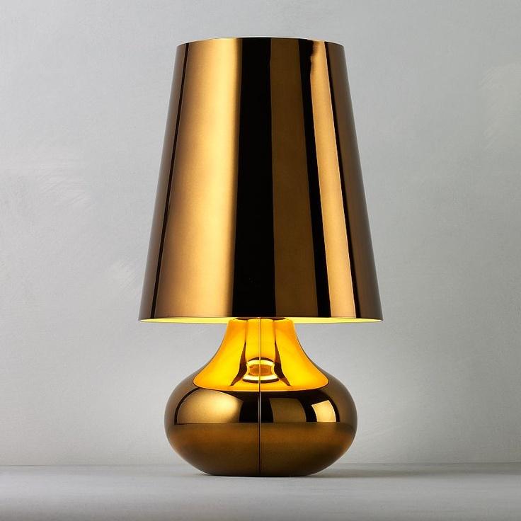 c744612c7e4acb9e83ad199720297d72  design table kartell 5 Incroyable Lampe à Poser Kartell Kqk9