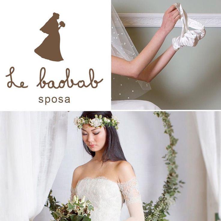 La sposa Le baobab sognante unica elitaria senza tempo #sposa #bride #bridaldress #abitodasposa #abito #dress #thedress #atelier #sartoria #napoli #wedding #matrimonio