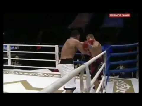 [Video] Mairis Briedis One Punch KO Manuel Charr   BadCulture.net   by Jeandra LeBeauf