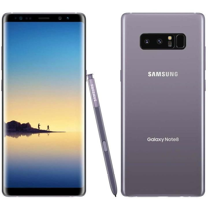 Samsung Galaxy A6 2018 A6050 4gb 64gb Dual Sim Sim Free 4k