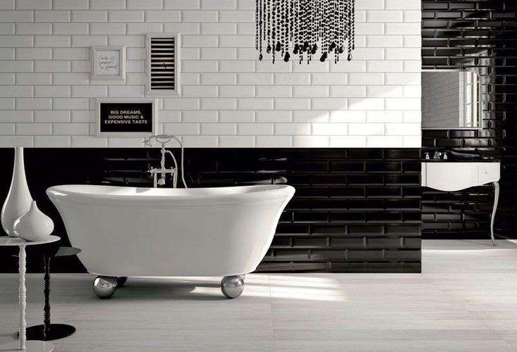 Dipingere le piastrelle del bagno rinnovare piastrelle bagno beautiful dipingere - Verniciare le piastrelle ...