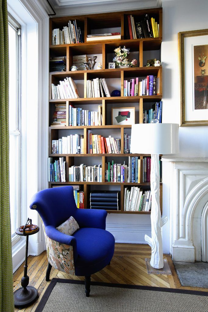 Brownstone Interior Design Ideas Small Kitchen: 25+ Best Ideas About Brownstone Interiors On Pinterest