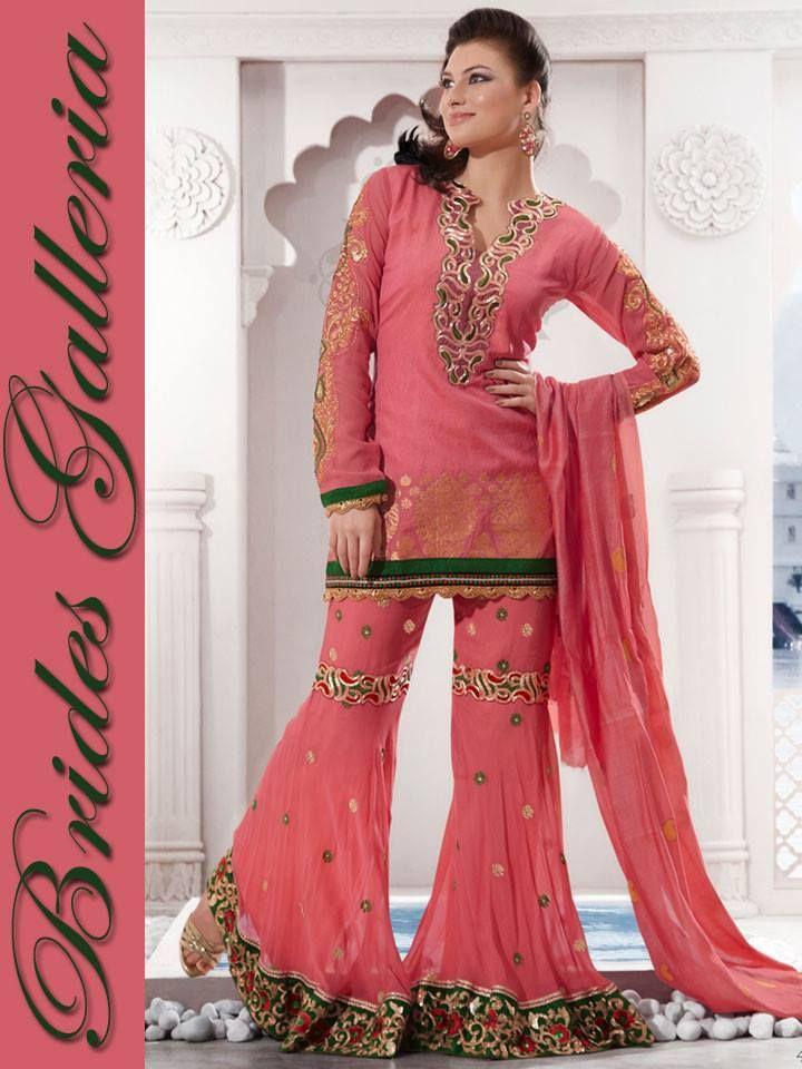 2482 mejores imágenes de fashion en Pinterest | Trajes de novia ...