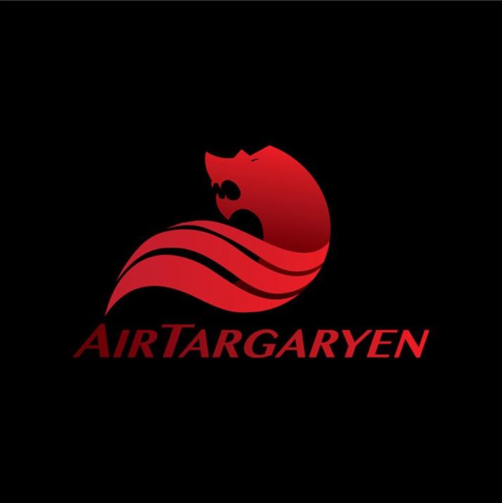 Ma compagnie aérienne préférée