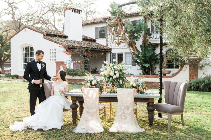 wedding table, zinc table top, linen lounge furniture, www.partypleasers.com, partypleasersblog.wordpress.com