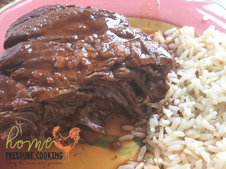 Typically, London Broil is not a meat I have ever been able to quite master. It's pretty tough and can come out like shoe leather. Just ask my husband about the time he tried to make it for m…