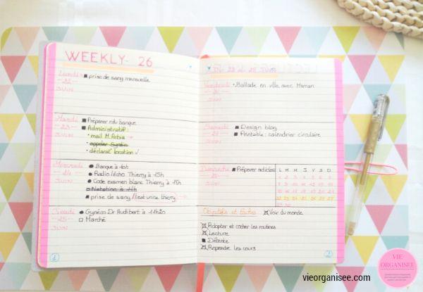 vie-organisee-organisation-planner-organiseur-bullet-journal5