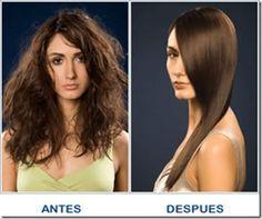 Tips contra el frizz del pelo - Para más información ingrese a: http://ymedicinanatural.com/como-cuidar-el-cabello/tips-contra-el-frizz-del-pelo/