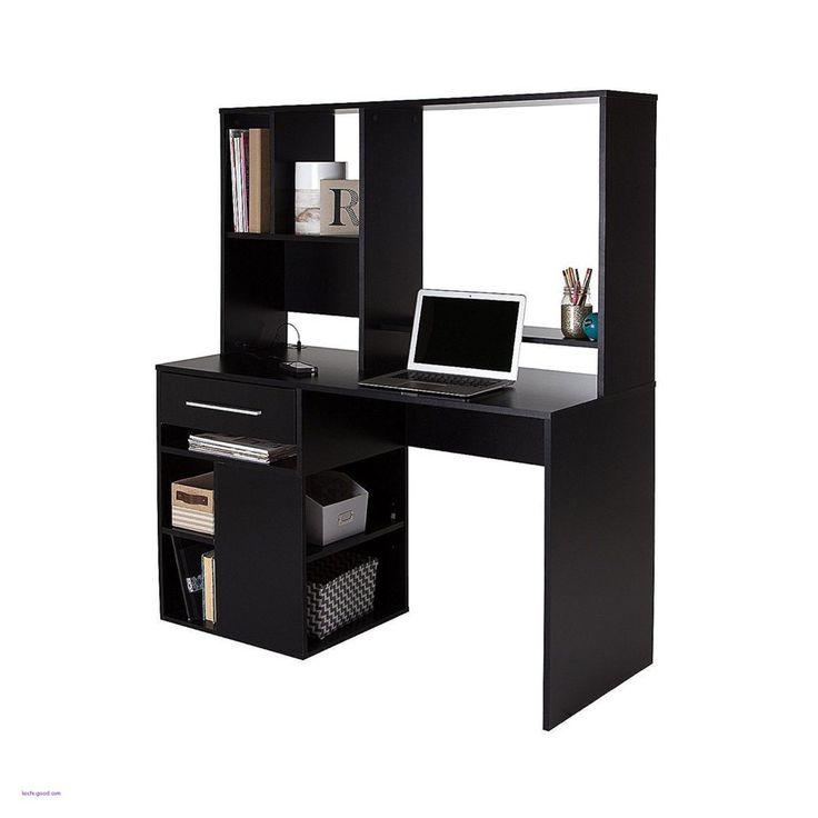 50+ Paisley Home Office Computer Desk