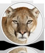 Apple - OS X Mountain Lion. Encore plus d'innovation pour le Mac.
