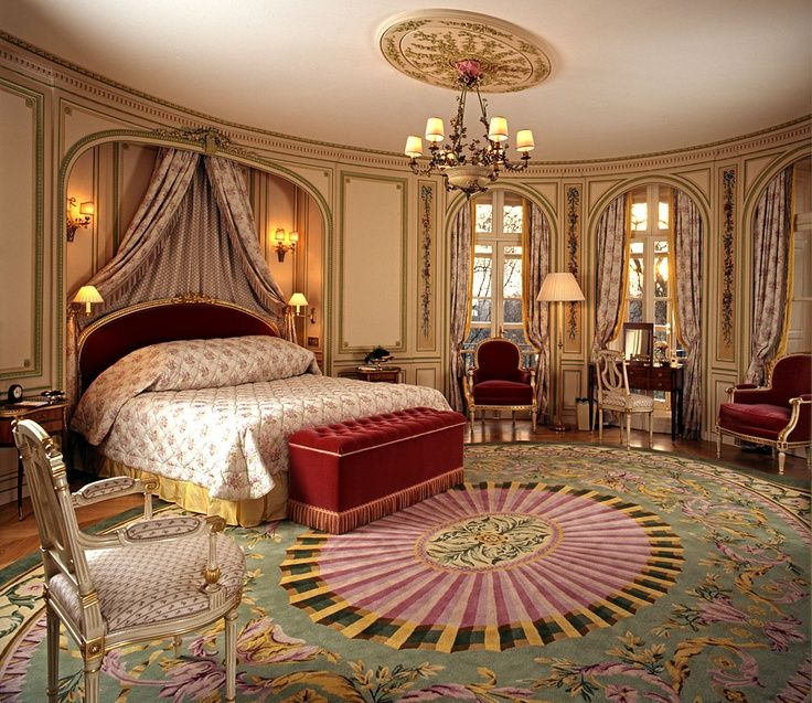 Mansion Master Bedrooms 386 best master bedrooms images on pinterest | master bedrooms