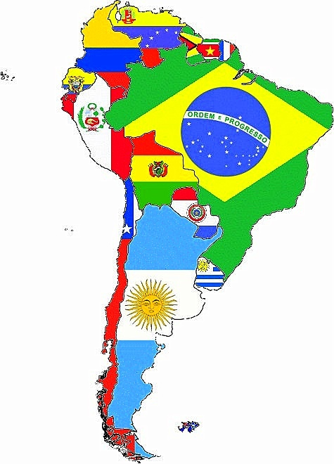 983 best Flags of the world images on Pinterest Flags History