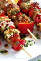 grillezett-koriander-lime-csirke